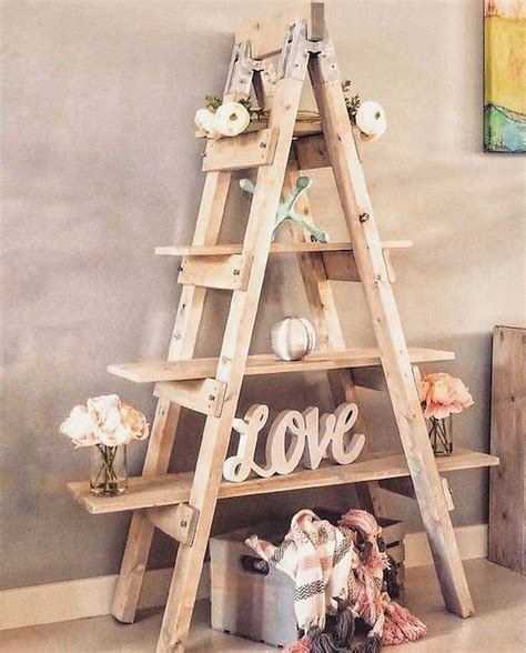 Easy-Diy-Wood-Projects