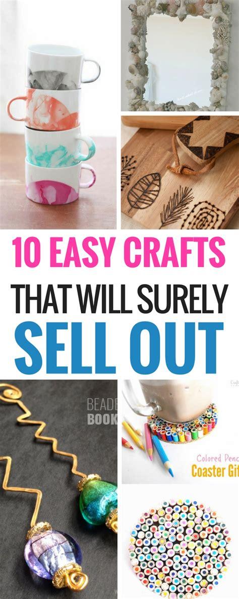 Easy-Diys-To-Sell