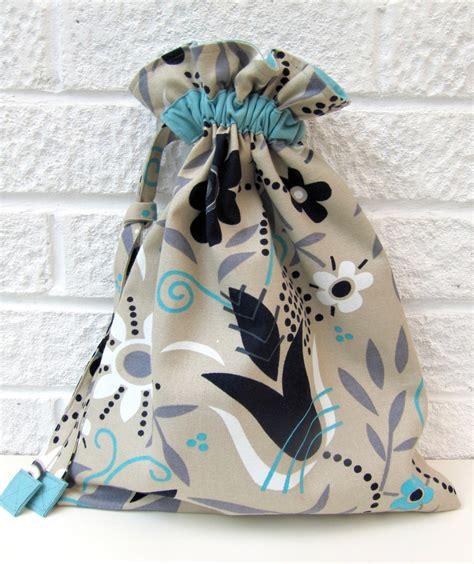 Easy-Drawstring-Bag-Diy