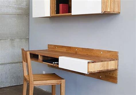 Easy-Furniture-Ideas