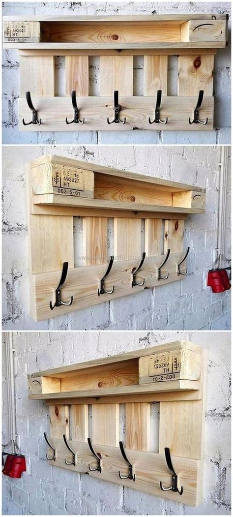 Easy-Home-Wood-Projects-To-Sell