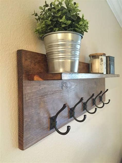 Easy-Inexpensive-Wood-Projects-For-Beginners