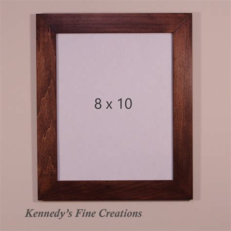 Easy-Picture-Frame-Woodworking