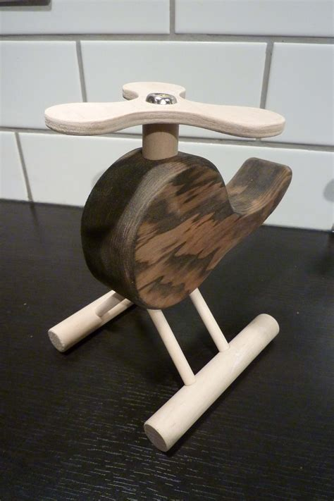 Easy-Projects-To-Make-With-Wood