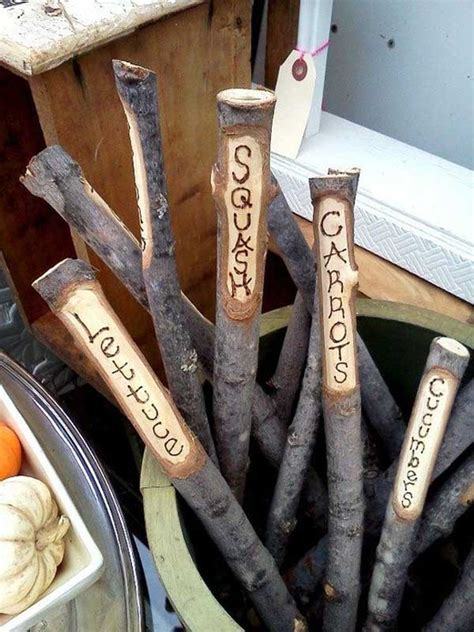 Easy-Recycled-Wood-Projects