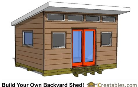 Easy-Shed-Plans-8-X-12