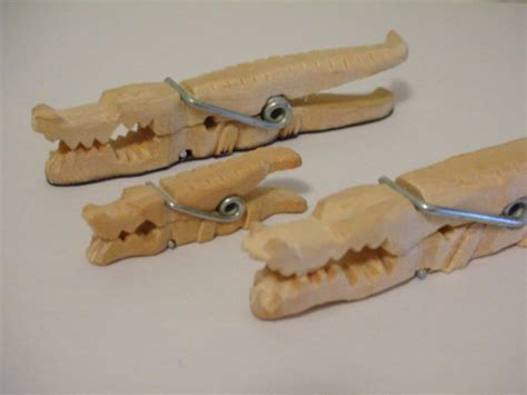 Easy-Whittling-Projects