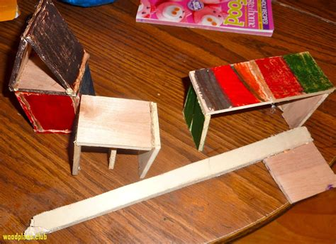 Easy-Wood-Projects-For-5-Year-Olds