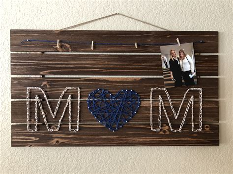 Easy-Wood-Projects-For-Mom