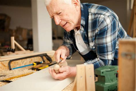 Easy-Wood-Projects-For-Seniors