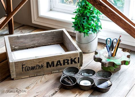 Easy-Wood-Projects-With-Instructions-Boxes