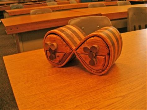 Easy-Wood-Tech-Projects