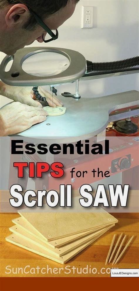 Easy-Wood-Working-Projects-For-Mom