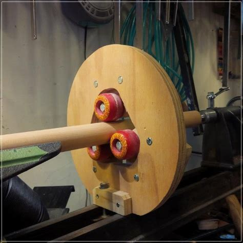 Easy-Woodworking-Jigs