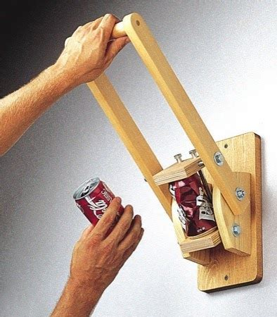 Easy-Woodworking-Projects-For-4-H