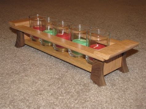 Easy-Woodworking-Projets