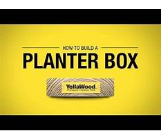 Best Easy diy daybed.aspx