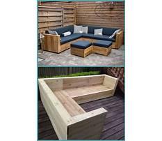 Best Easy furniture diy