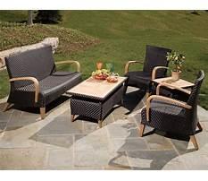 Best Easy outdoor furniture.aspx