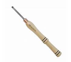 Best Easy wood tools reviews.aspx