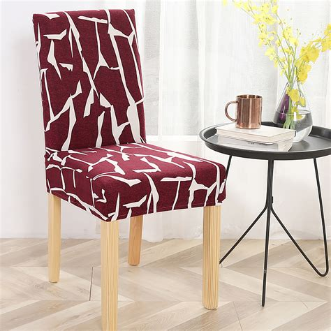 Ebay Single Dining Chairs