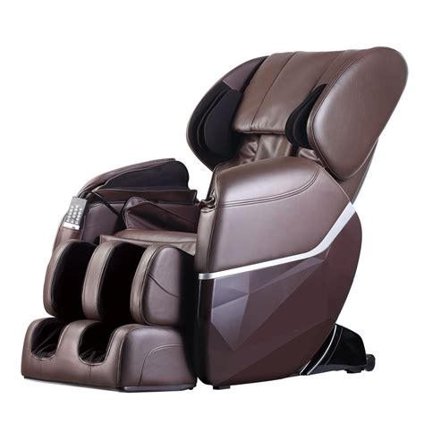 Ebello Zero Gravity Massage Chair