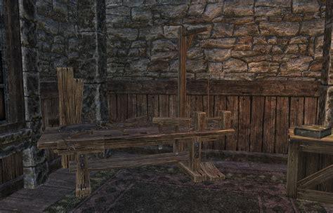 Ebonheart-Woodworking-Station