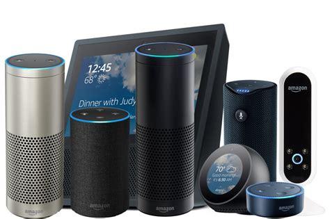 Echo Alexa Amazon Devices Amazon Official Site And Warden Blast Regulator Surefire
