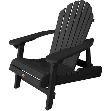 Eco-Adirondack-Chairs