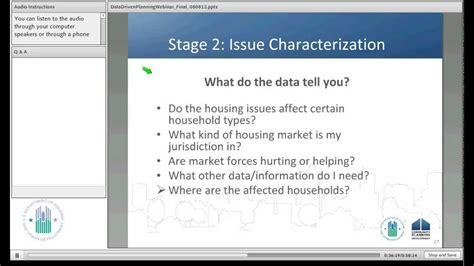 Econ-Planning-Suite-Desk-Guide