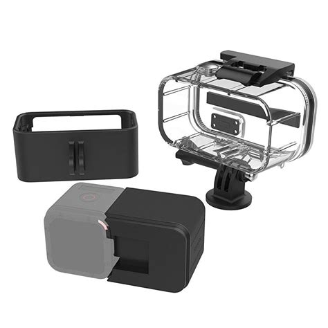 Ecstapro Extended Gopro Session Battery And Brownells Search Top Rated Supplier Of Firearm Reloading