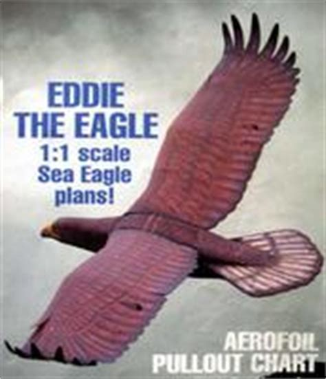 Eddie-The-Eagle-Glider-Plans