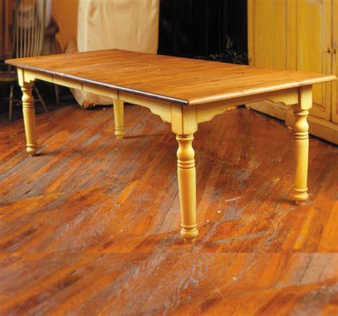 Eddy-West-Farmhouse-Table
