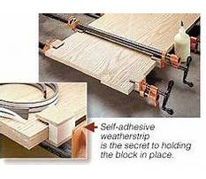Best Edge gluing clamps.aspx