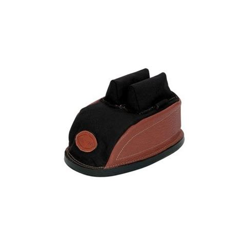 Edgewood Minigator 3 8 Rear Bag - Brownells Iberica.