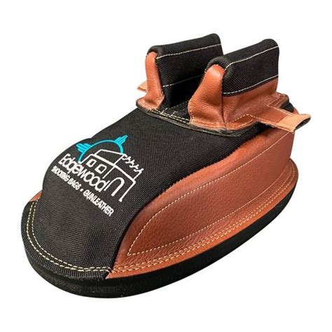 Edgewood Shooting Bags - Brownells Deutschland.