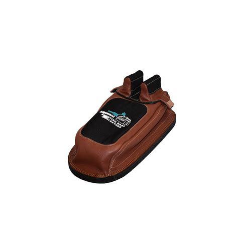 Edgewood Shooting Bags Creedmoor Sports Inc .