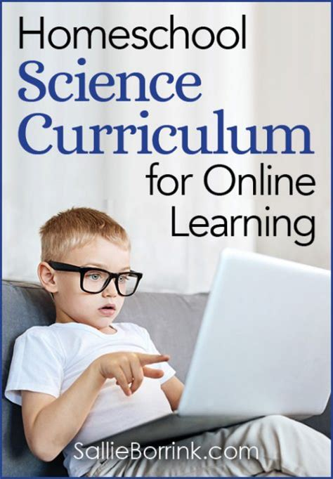 @ Educational Homeschooling Guidebook Online Amazing Offers.
