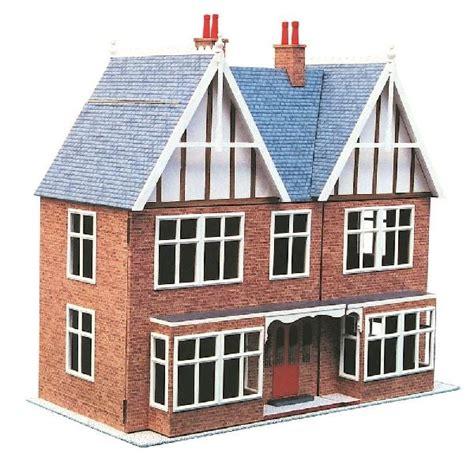 Edwardian-Dolls-House-Plans