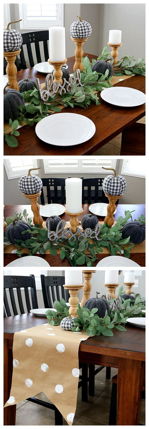 Eighteen25-Fall-Farmhouse-Table