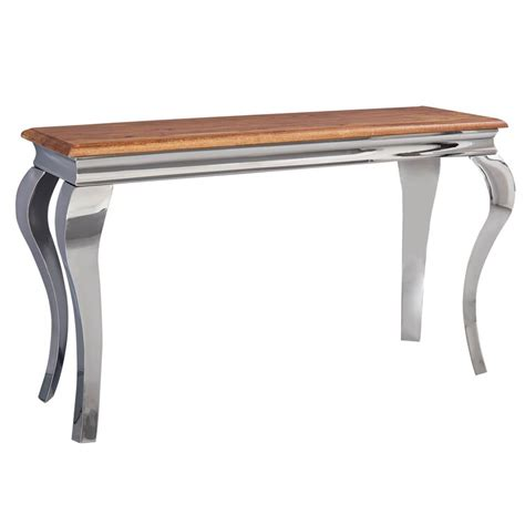 Eile Console Table