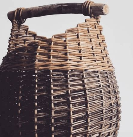 Eire-Adirondack-Chair-Willow
