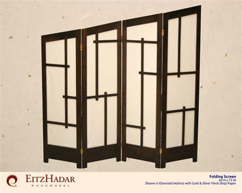 Eitz-Hadar-Woodworks