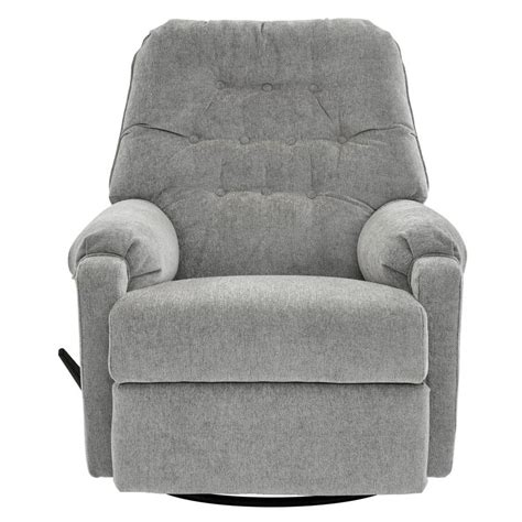 El Dorado Furniture Rocking Chair