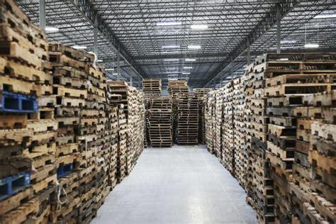 El-Paso-Woodworking