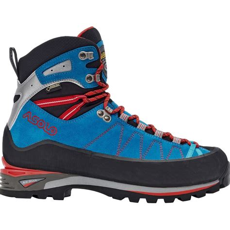 Elbrus GV Mountaineering Boot - Men's