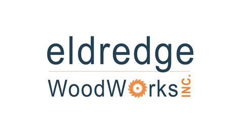 Eldredge-Woodworks-Inc-Website