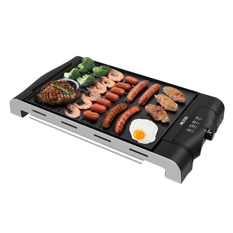 Electric Grills Clearance