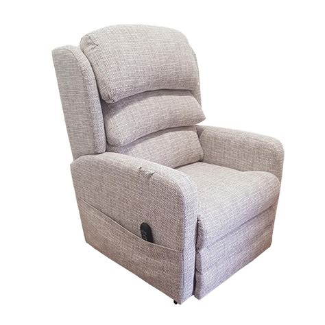 Electric Recliner Sofa Ireland