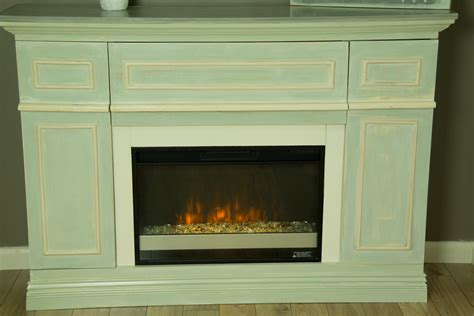 Electric-Fireplace-Ana-White